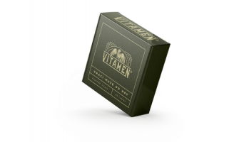 vitamín pro muže - 1 balení
